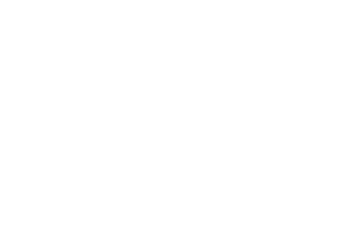 Whisky Shop Schweiz Single Malt HighGlen
