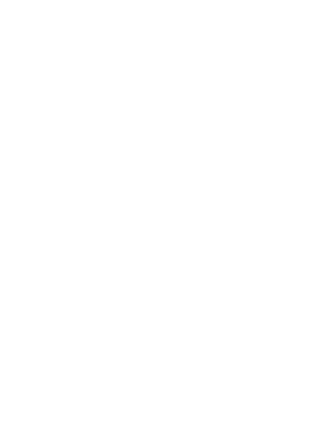 Whisky Shop Schweiz Single Malt Logo1