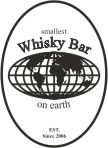 Single Malt Whisky Online Shop Schweiz